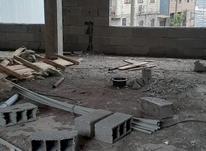 فروش آپارتمان 170 متر قابل تفکیک به دوواحد در شیپور-عکس کوچک