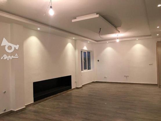 فروش ویلا شهرکی نوشهر لتینگان 480 متری در گروه خرید و فروش املاک در مازندران در شیپور-عکس2