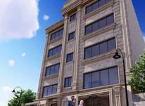 پیش فروش آپارتمان 100 متری در آفتاب فرد بالای قائم در شیپور-عکس کوچک