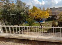 فروش ویلا 185 متر در شهرک غرب 1واحد از 3واحد در شیپور-عکس کوچک