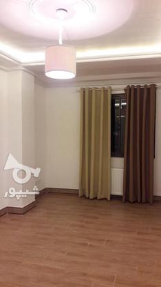 فروش واحد نوساز /میدان گاز / کوچه موکارلو  در گروه خرید و فروش املاک در گیلان در شیپور-عکس7