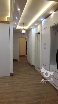 فروش واحد نوساز /میدان گاز / کوچه موکارلو  در گروه خرید و فروش املاک در گیلان در شیپور-عکس4