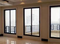 فروش آپارتمان 312 متر در نیاوران در شیپور-عکس کوچک