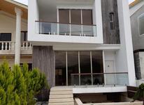 فروش ویلا دوبلکس مدرن300 متر در محمودآباد در شیپور-عکس کوچک