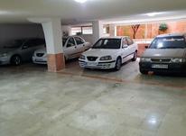 فروش آپارتمان 182 متر در سعادت آباد در شیپور-عکس کوچک