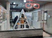 فروش تجاری و مغازه 26 متر در فاز سه اندیشه در شیپور-عکس کوچک