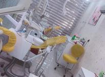 دندانپزشکی زیبایی کامپوزیت لمینت در شیپور-عکس کوچک
