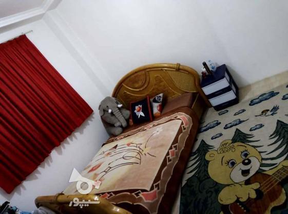 فروش ویلا 85 متر در بابلسر در گروه خرید و فروش املاک در مازندران در شیپور-عکس1