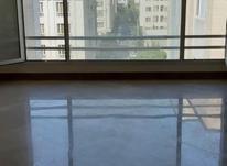 90 متر اداری بر کاشانی  در شیپور-عکس کوچک