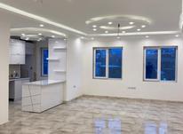 فروش آپارتمان 120 متر 3 خواب در لنگرود قصاب محله در شیپور-عکس کوچک