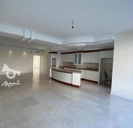 فروش آپارتمان 130 متر در شهرک غرب در گروه خرید و فروش املاک در تهران در شیپور-عکس18