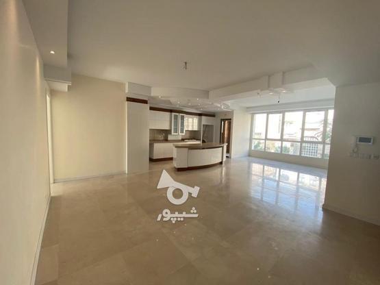 فروش آپارتمان 130 متر در شهرک غرب در گروه خرید و فروش املاک در تهران در شیپور-عکس9