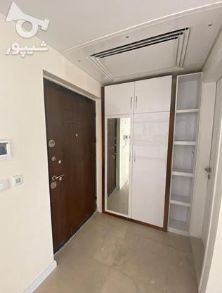 فروش آپارتمان 130 متر در شهرک غرب در گروه خرید و فروش املاک در تهران در شیپور-عکس12