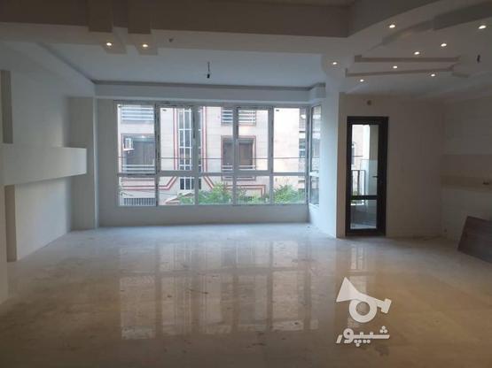 فروش آپارتمان 130 متر در شهرک غرب در گروه خرید و فروش املاک در تهران در شیپور-عکس19