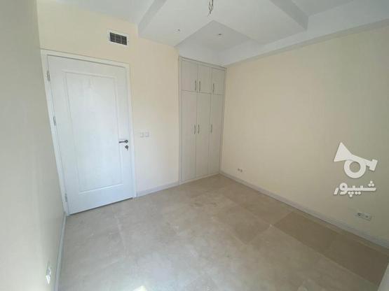 فروش آپارتمان 130 متر در شهرک غرب در گروه خرید و فروش املاک در تهران در شیپور-عکس17