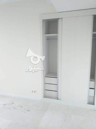 فروش آپارتمان 130 متر در شهرک غرب در گروه خرید و فروش املاک در تهران در شیپور-عکس13