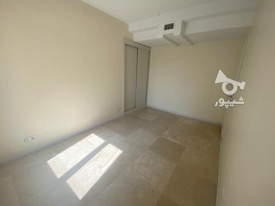 فروش آپارتمان 130 متر در شهرک غرب در گروه خرید و فروش املاک در تهران در شیپور-عکس5