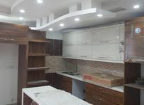 80 متر آپارتمان فول امکانات در گلستان فرد  در شیپور-عکس کوچک