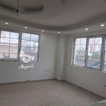 80 متر آپارتمان فول امکانات در گلستان فرد  در گروه خرید و فروش املاک در گیلان در شیپور-عکس3