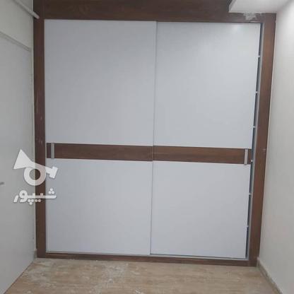 80 متر آپارتمان فول امکانات در گلستان فرد  در گروه خرید و فروش املاک در گیلان در شیپور-عکس5