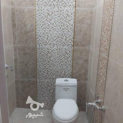 80 متر آپارتمان فول امکانات در گلستان فرد  در گروه خرید و فروش املاک در گیلان در شیپور-عکس2
