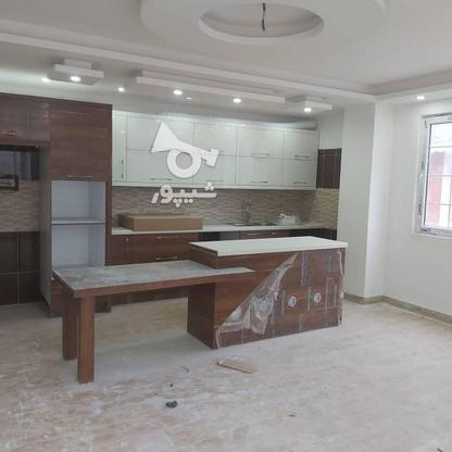 80 متر آپارتمان فول امکانات در گلستان فرد  در گروه خرید و فروش املاک در گیلان در شیپور-عکس6