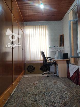 فروش خانه ویلایی (قدیمی) واقع در گلسرخی در گروه خرید و فروش املاک در مازندران در شیپور-عکس5