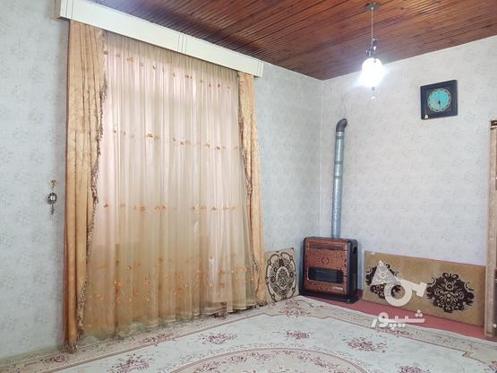 فروش خانه ویلایی (قدیمی) واقع در گلسرخی در گروه خرید و فروش املاک در مازندران در شیپور-عکس2