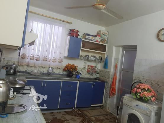 فروش خانه ویلایی (قدیمی) واقع در گلسرخی در گروه خرید و فروش املاک در مازندران در شیپور-عکس6