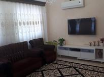 78 متر آپارتمان شیک در یحیی آباد در شیپور-عکس کوچک