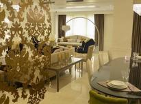 فروش آپارتمان 333 متر در الهیه در شیپور-عکس کوچک