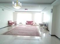 فروش آپارتمان 183 متر در گوهردشت در شیپور-عکس کوچک