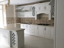 اجاره آپارتمان 200 متر در جهانشهر در شیپور