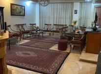 فروش آپارتمان 120 متر در شهرک غرب توحید در شیپور-عکس کوچک