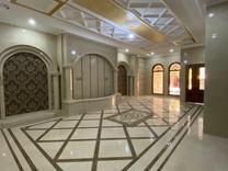فروش آپارتمان 106 متر در گوهردشت - فاز 1 در شیپور