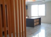 فروش آپارتمان 152 متر بر اطبا ویو دریا در شیپور-عکس کوچک