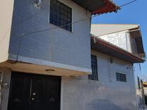 فروش ویلا 100 متری سنددار در شیپور