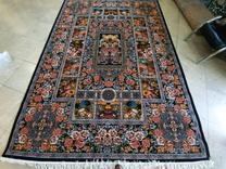 فرش 700شانه در شیپور