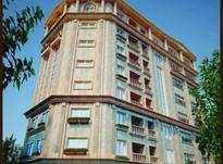 آپارتمان 115 متری دوخواب در شریعتی بابلسر در شیپور-عکس کوچک