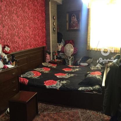 آپارتمان 85 متری غرق در نور در شهران در گروه خرید و فروش املاک در تهران در شیپور-عکس5
