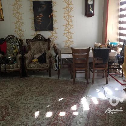 آپارتمان 85 متری غرق در نور در شهران در گروه خرید و فروش املاک در تهران در شیپور-عکس2