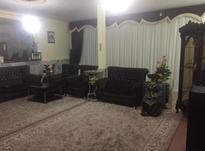 فروش خانه کلنگی 300متر در نظرآباد-طالقانی در شیپور-عکس کوچک