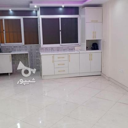 فروش آپارتمان 50 متر مالک اشتر قصرالدشت  در گروه خرید و فروش املاک در تهران در شیپور-عکس1