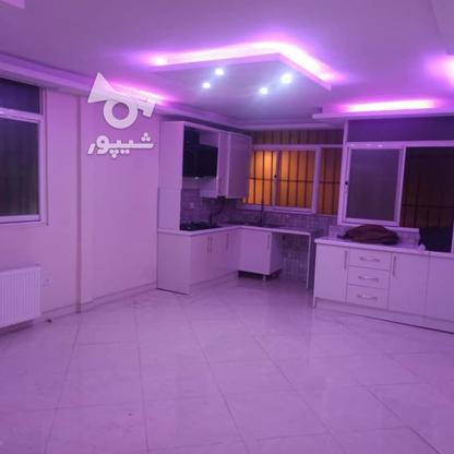 فروش آپارتمان 50 متر مالک اشتر قصرالدشت  در گروه خرید و فروش املاک در تهران در شیپور-عکس5