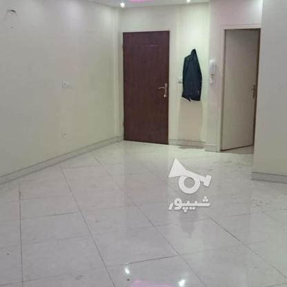 فروش آپارتمان 50 متر مالک اشتر قصرالدشت  در گروه خرید و فروش املاک در تهران در شیپور-عکس3
