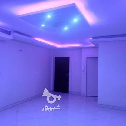 فروش آپارتمان 50 متر مالک اشتر قصرالدشت  در گروه خرید و فروش املاک در تهران در شیپور-عکس4