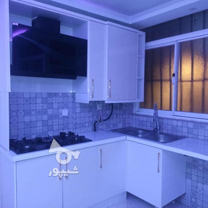 فروش آپارتمان 50 متر مالک اشتر قصرالدشت  در گروه خرید و فروش املاک در تهران در شیپور-عکس2