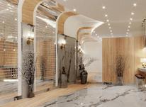 فروش آپارتمان 340 متر در الهیه در شیپور-عکس کوچک