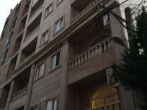 فروش آپارتمان 90 متر در سرخرود در شیپور