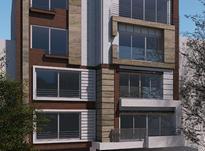 پیش فروش آپارتمان 120 متر در هراز در شیپور-عکس کوچک